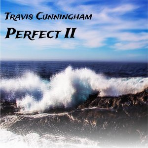 Travis Cunningham