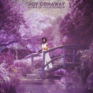 Joy Conaway 歌手頭像