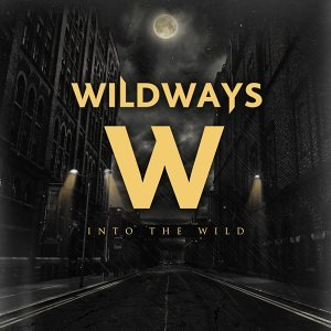 Wildways