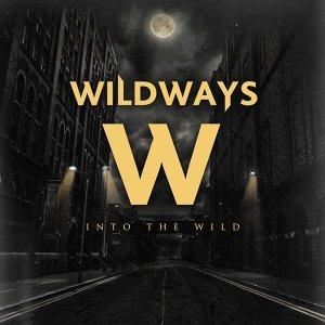 Wildways アーティスト写真