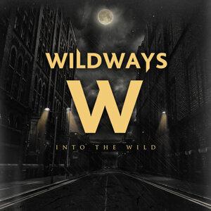 Wildways 歌手頭像
