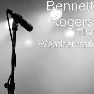Bennett Rogers 歌手頭像