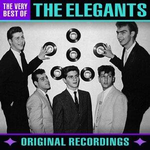 The Elegants 歌手頭像