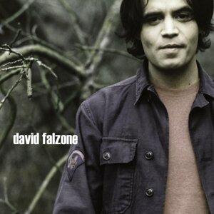 david falzone 歌手頭像