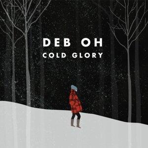 Deb Oh 歌手頭像
