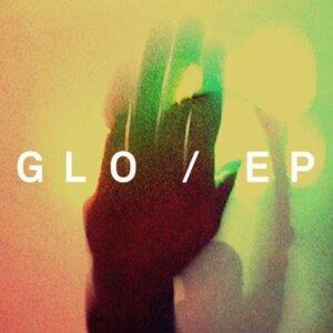 Glo 歌手頭像