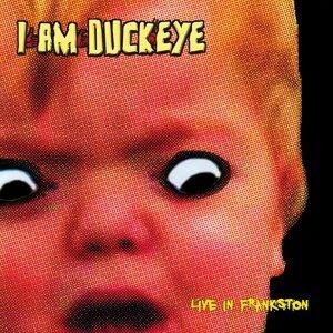 I am Duckeye 歌手頭像