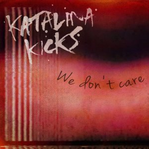Katalina Kicks アーティスト写真