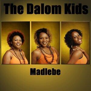 The Dalom Kids 歌手頭像