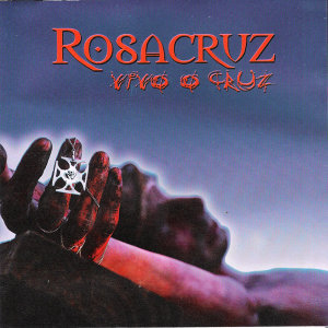 Rosacruz 歌手頭像