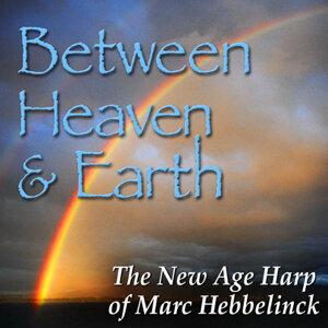 Marc Hebbelinck 歌手頭像