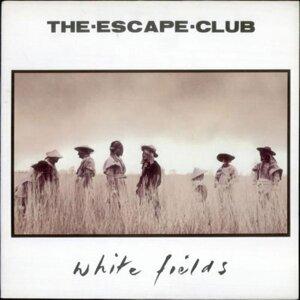 The Escape Club 歌手頭像