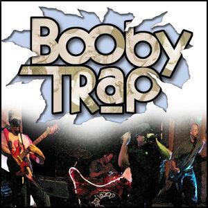 Booby Trap 歌手頭像