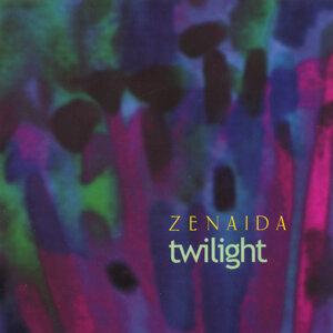 Zenaida 歌手頭像