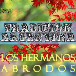 Los Hermanos Abrodos 歌手頭像