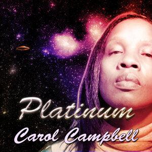 Carol Campbell 歌手頭像