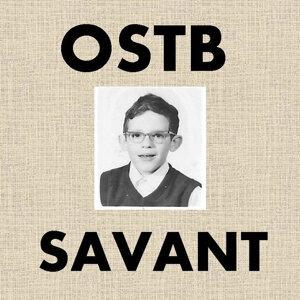 OSTB アーティスト写真