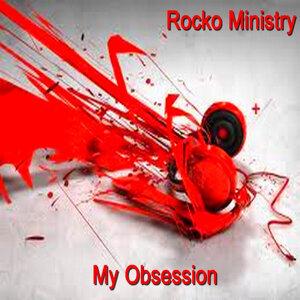 Rocko Ministry アーティスト写真