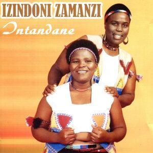 Izindoni Zamanzi 歌手頭像