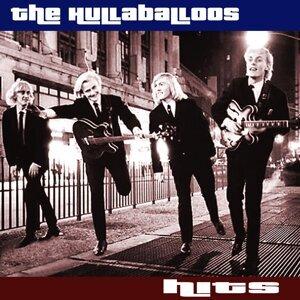 The Hullaballoos 歌手頭像