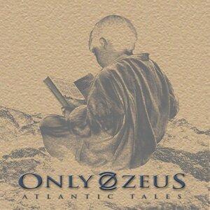 Only Zeus 歌手頭像