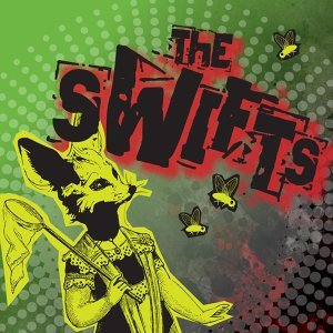 The Swifts 歌手頭像