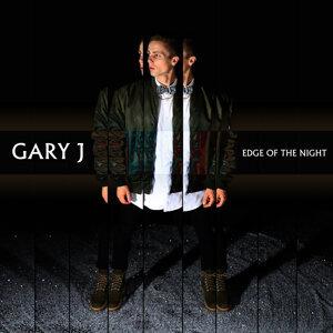 Gary J 歌手頭像