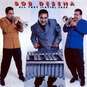 Bob DeSena 歌手頭像