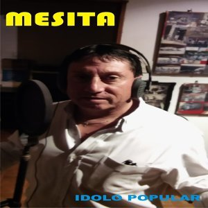 Mesita 歌手頭像