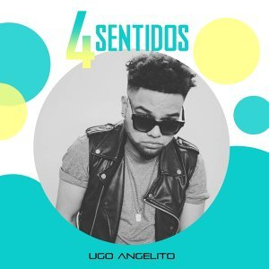 Ugo Angelito 歌手頭像