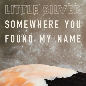 Little Silver 歌手頭像