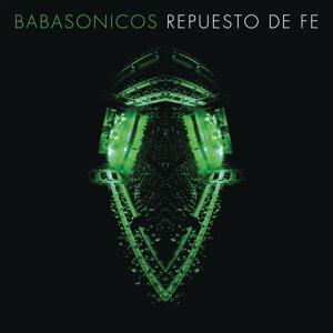 Babasonicos 歌手頭像