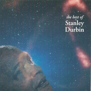 STANLEY DURBIN 歌手頭像