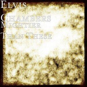 Elvis Chambers 歌手頭像