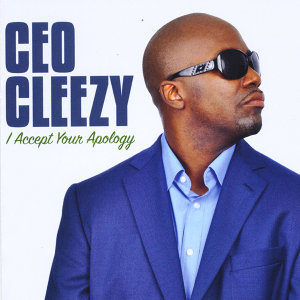 Ceo Cleezy アーティスト写真