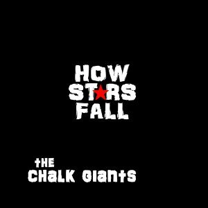 the chalk giants 歌手頭像