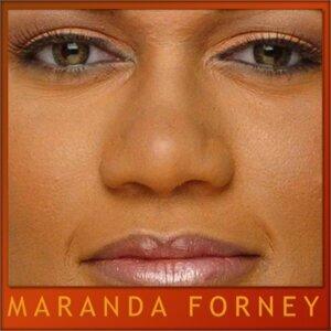 Maranda Forney 歌手頭像