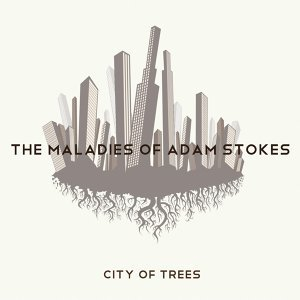 The Maladies of Adam Stokes