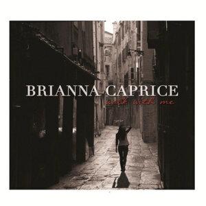 Brianna Caprice 歌手頭像