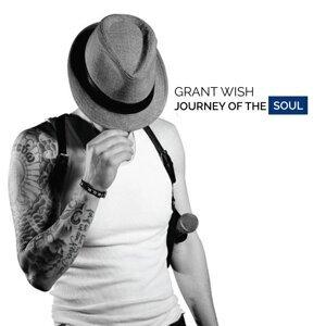 Grant Wish 歌手頭像