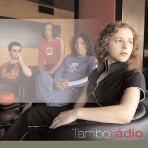Tambor 歌手頭像