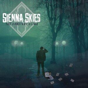 Sienna Skies 歌手頭像