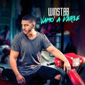 Winstar アーティスト写真