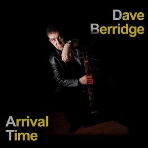Dave Berridge 歌手頭像