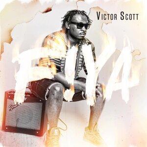 Victor Scott