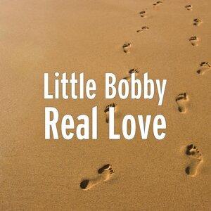 Little Bobby 歌手頭像