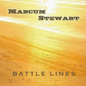 Marcum Stewart 歌手頭像