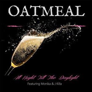 Oatmeal アーティスト写真
