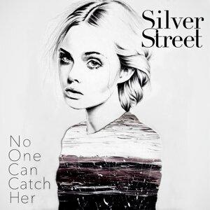 Silver Street 歌手頭像