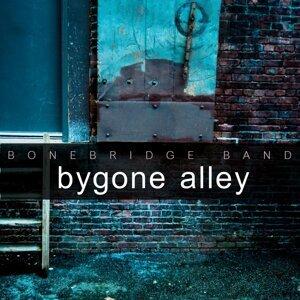 Bonebridge Band 歌手頭像
